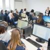 Misano Adriatico. Siglata partnership tra la Fondazione San Pellegrino e l'università di New York.