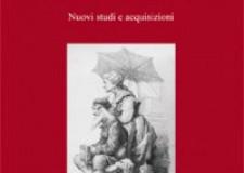 Castel Bolognese. Al Teatrino la presentazione del libro di Samantha De Santi e Valentino Donati.