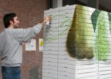 Forlì. Bestack vola a Berlino al Fruit Logistica per sostenere qualità e tipicità dell'ortofrutta made in Italy.