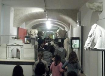 Rimini. 'Impara l'arte', al Museo della Città le opere del museo si raccontano.