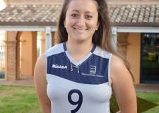 San Marino Volley. Sfida col Rubicone in casa, le ragazze giocano a San Lazzaro di Savena.