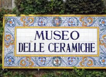 Faenza. Open day al MIC di Faenza per presentare i nuovi corsi della Scuola di Disegno Minardi.
