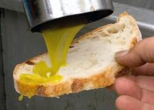 Cervia. Ripartono i 'Laboratori del pane' promossi dall'associazione culturale Casa delle aie per le scuole del territorio.