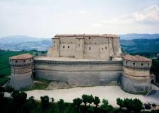 San Leo. Un tuffo nella storia con la due giorni 'La Fortezza di San Leo al tempo del Duca', una rievocazione storica da non perdere.