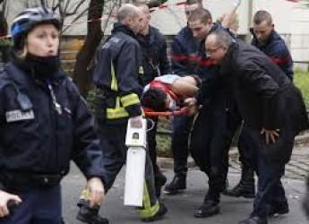 Non solo calcio. In Francia si stringe la morsa contro i terroristi. Ma sarà un caso isolato?