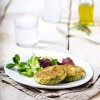 Italia. La dieta vegetariana conquista il freezer, pronti nuovi prodotti alternativi alla carne della Bofrost.