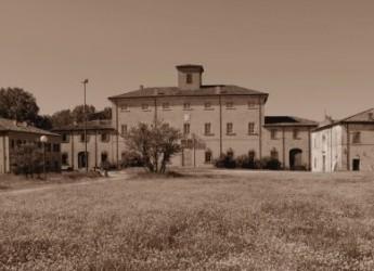 San Mauro Pascoli. L'Accademia Pascoliana inaugura il XXXIII anno accademico, domenica 25 gennaio.