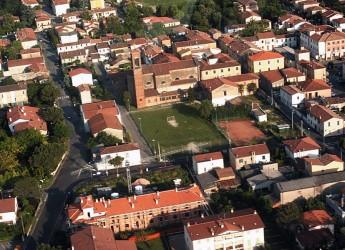 Sant'Agata sul Santerno. Pubblicati due nuovi bandi pubblici. Uno per l'acquisto di bici elettriche e uno per le tesi universitarie.