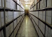Forlì. Il Comune alla ricerca di un immobile in locazione, pubblicato l'avviso.