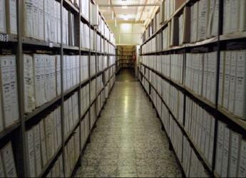 Cesena. L'Archivio di Stato resta in città, il Ministero ha accolto l'offerta di comodato gratuito di via Montalti.