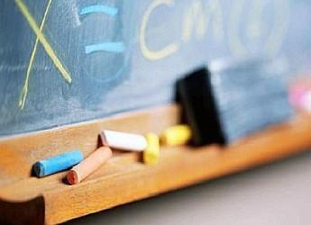 Cesena. Scuola. Duecentocinquantamila euro per la manutenzione straordinaria e il miglioramento di quattro scuole di Cesena.