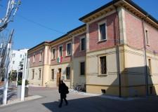Bellaria Igea Marina. Tre appuntamenti tra letteratura e poesia in biblioteca Panzini.