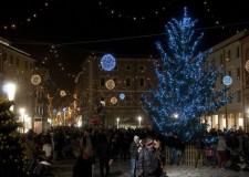 Rimini. La festa di Capodanno più lunga del mondo continua, eventi fino all'Epifania.
