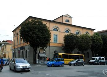 Santarcangelo. Aperte le iscrizioni ai diversi corsi di lingue e storia dell'arte curati da 'Noi della Rocca'.