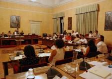 Santarcangelo. Si torna in consiglio comunale. All'ordine del giorno cinque mozioni dell'opposizione.