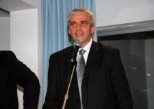 Bellaria Igea Marina. In arrivo fondi regionali a sostegno della costa. 'La strada è quella giusta', commenta il sindaco Ceccarelli.