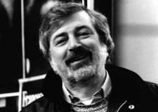 Forlì. Atteso per venerdì 23 gennaio Francesco Gucini. Il cantautore presenterà il suo ultimo libro al CineTeatro Apollo..