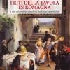 Forlimpopoli. A Casa Artusi Eraldo Baldini e Laila Tentoni per i riti della tavola in Romagna.