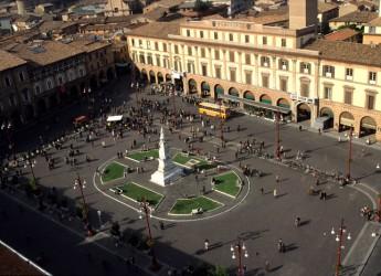 Forlì. Accesso e sosta in centro città, ultimi giorni per il rinnovo dei permessi. La scadenza era per il 28 febbraio.