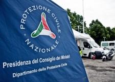 Ravenna. Ai ragazzi che hanno partecipato al corso della Protezione Civile saranno consegnati gli attestati.
