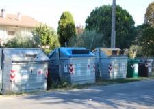 Forlì-Cesena. Le feste sono finite, è ora di differenziare i rifiuti prodotti.