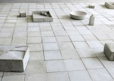 Rimini. La 'Bg3 biennale giovani' inaugura con tanti artisti e tante opere.
