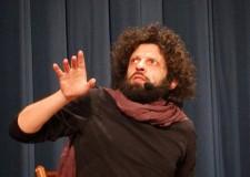 Bagnacavallo. Il centro culturale Acrylico Ariafresca propone 'invito a teatro', laboratorio teatrale dedicato ai bambini.