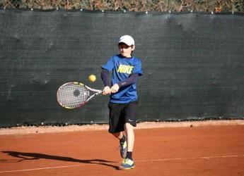 Ravenna. Tennis. Alla Coppa della province Ravenna cede per 4-5 contro il team Rimini, ora la seconda fase del torneo.