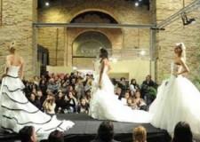 Cervia. Per il week end di San Valentino la terza edizione di 'Cervia sposami', il salone dedicato agli sposi.