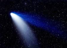 Faenza. A Palazzo Esposizioni 'Rosetta cacciatrice di comete', mostra realizzata con l'Agenzia spaziale italiana.