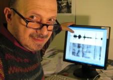 Rimini. Per la rassegna 'Grafie di confine' alla biblioteca Gambalunga una lezione sulle caratteristiche delle parlate riminesi.