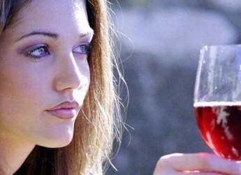 Ravenna. La condotta slow food presenta la 'Guida slow wine' con degustazioni di tre vini.