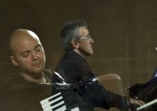 Forlì. Il Duo Gardel in concerto al Teatro Testori con 'Zingaresca', il filo conduttore è la musica tzigana.
