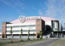 Rimini. Pallavolo. Le finali femminili di Coppa Italia si giocheranno al 105 Stadium.