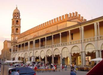 Faenza. Presentato il libro 'I MEI vent'anni', prosegue il tour in Italia del MEI.