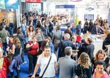 Rimini. Tre fiere leader del settore turismo contemporaneamente nei padiglioni della Fiera, oltre 60mila operatori in arrivo.