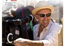 Riccione. Il premio Oscar Gabriele Salvatores sarà nella Perla per presentare il suo 'Italy in a Day – Un giorno da Italiani'.