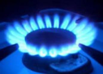 Bologna. Il nuovo numero del settimanale Dossier Hera dedicato alla liberalizzazione dei mercati dell'energia elettrica e gas.