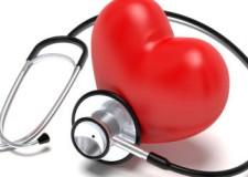 Reggio Emilia. Per la Settimana del Cuore l'ospedale di Guastalla apre le porte della cardiologia.