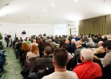 Cesena. La CNA ha incontrato imprese e professionisti per discutere delle novità sul fisco introdotte dalla Legge di stabilità.