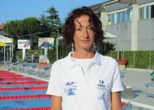 Riccione. Nuoto. La Polisportiva ai Master porta a casa ben 35 medaglie, 16 ori, 8 argenti e 11 bronzi.