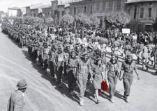 Alfonsine. 'Al tabàchi', inaugura la mostra che racconta le donne nella resistenza ravennate 1944 – 1945.