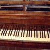 Rimini. Ospite d'onore alla Sagra Musicale Malatestiana il pianoforte ristrutturato di Giuseppe Verdi.