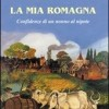 Libri. La nuova opera di Marino Pirini sulla Romagna, quella dei primi anni del secondo Novecento.