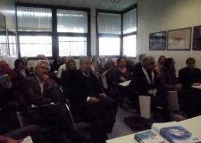 Ravenna. Pubblica Assistenza entra in rete e inaugura la centrale unica per i servizi a domicilio.