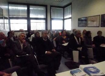 Cervia. Pubblica Assistenza Ravenna in festa. Premiati in piazza Garibaldi i volontari impegnati da 2 a 34 anni.