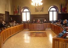 Ravenna. Comune e banche verso accordi per sostenere le realtà colpite dalle calamità naturali di questi giorni.