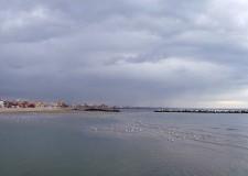 Rimini. Miglioramento delle acque di costa a Viserba, c'è l'ok della giunta comunale al progetto.