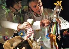 Cesena. Al via la rassegna Teatro Ragazzi 2015, saranno 22 i Comuni coinvolti per 29 spettacoli e 84 repliche.