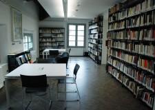 Santarcangelo. Alla biblioteca 'Baldini' entra in vigore l'orario estivo fino al 14 settembre.